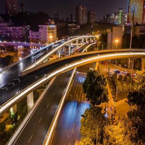 新奇晟照明祝愿中国军运会取得圆满成功
