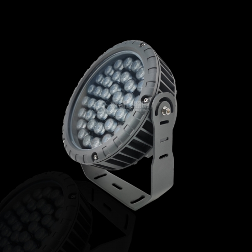 LED投光灯和泛光灯有什么不一样的地方