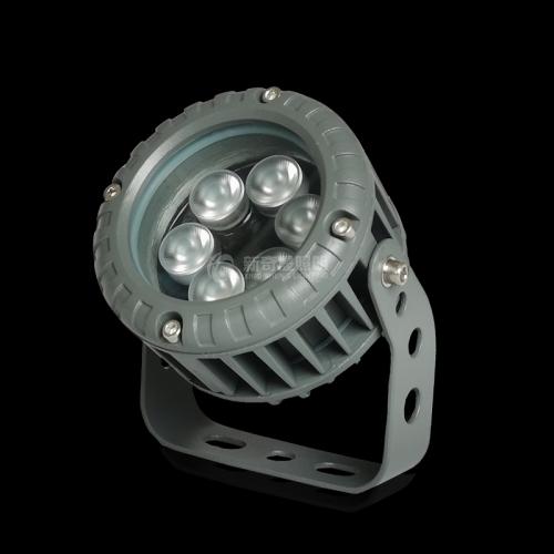 led光源的好坏对led投光灯有怎样的影响
