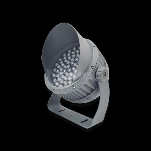 LED投光灯的防护等级指的是什么