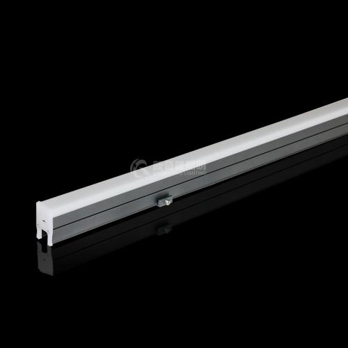 LED线条灯广泛用在轮廓亮化的原因是什么