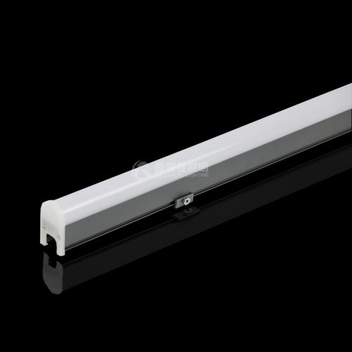 LED线条灯通电工作时亮度不一样怎么办