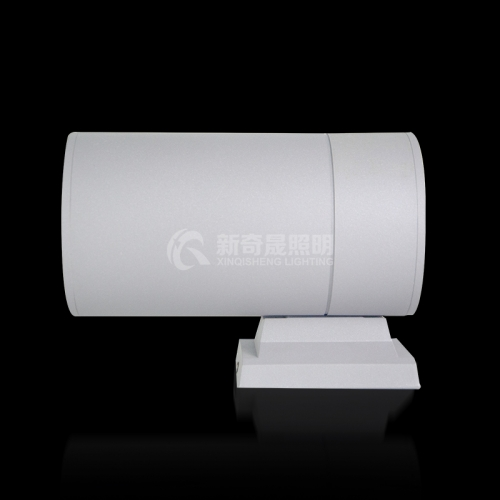 LED单向壁灯