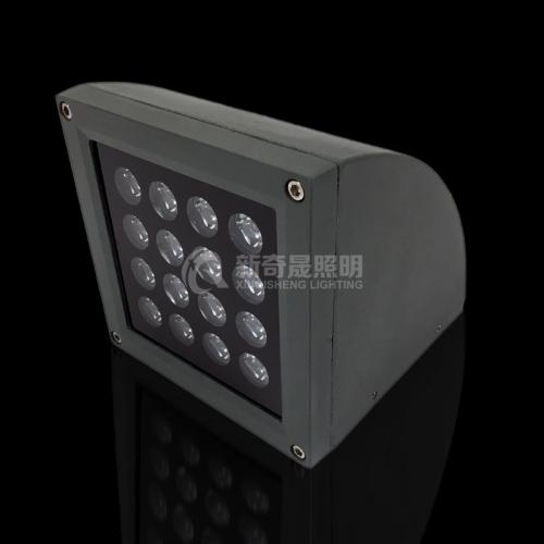 LED墙壁灯
