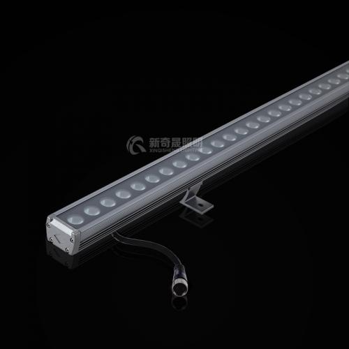 工程型洗墙灯