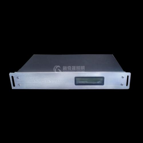 邹区线条灯控制器