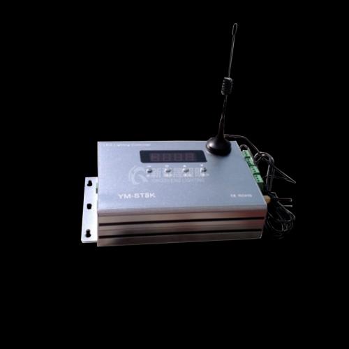 线条灯控制器